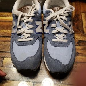 New Balance Shoes - 👟Youth size new balance sneakers 574